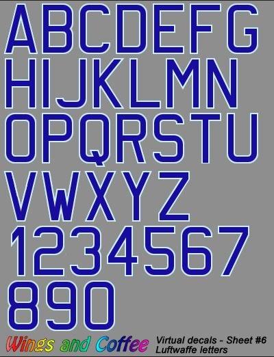 WaC_6.JPG.ab17644ec8adac344f2f57137e6f505c.JPG