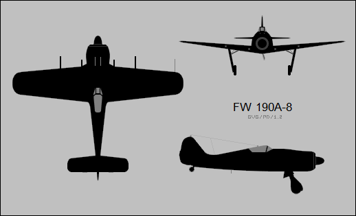 avfw190_4.png