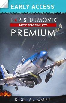 bob_premium_ea_Xnx6Kmq.jpg