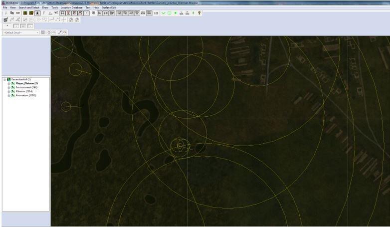 corrupt-map_1.JPG.73fd1138ddad1f73fb23c8f2c5738651.JPG