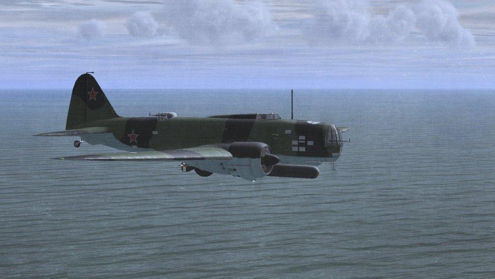 db3_torpedo_bomber.thumb.jpg.4276389ebd9119ab0a5c0497c39314fb.jpg