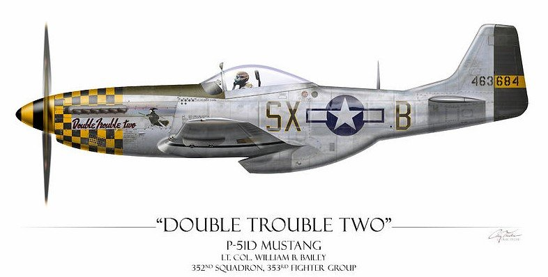 double-trouble-two-p-51d-mustang-white-background-craig-tinder.jpg.db4c822e8cf6b1e4a79a2ab1bce0c9c5.jpg