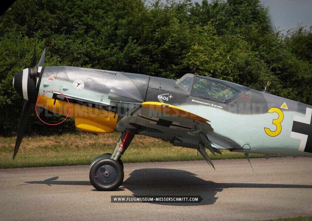 g10-meserschmitt-1.jpg