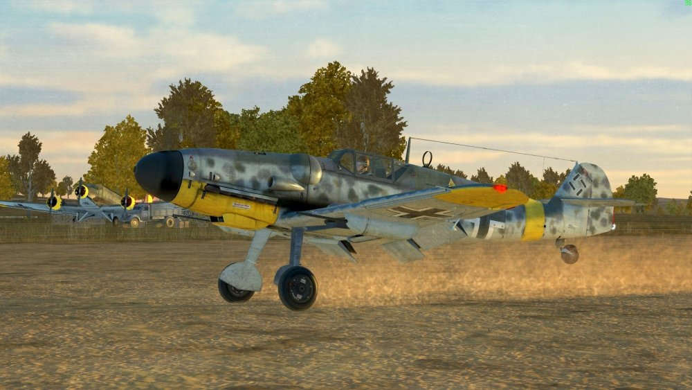 landing_bf109g.thumb.jpg.67f4ef8a7ebd8cb16e331878487de07b.jpg