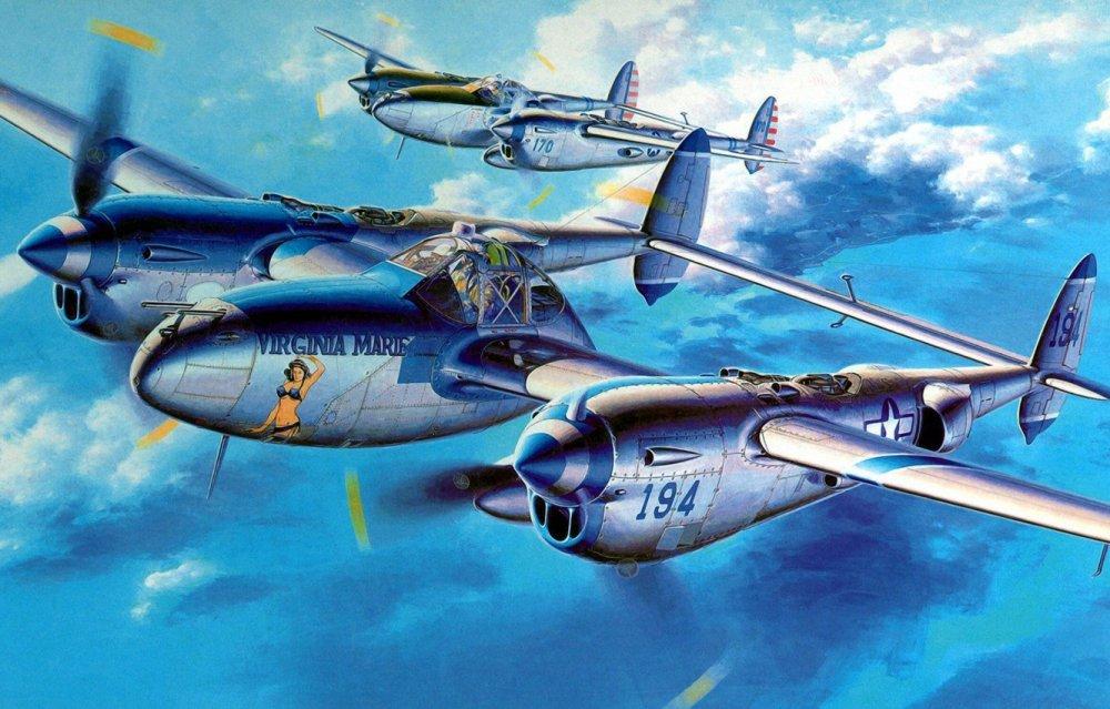 lockheed-p-38-lightning-war.thumb.jpg.18fea97eaecd56015cfd39ad3329afb4.jpg