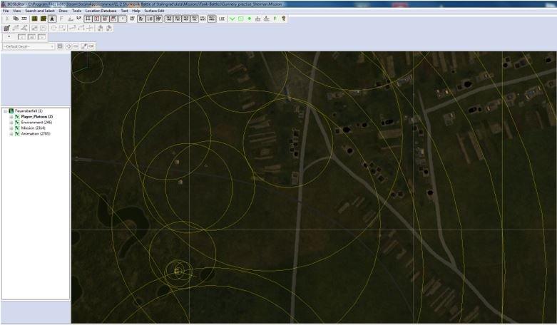 map_OK.JPG.a90bae7f80e91a2c1d1f076e8e952b6f.JPG