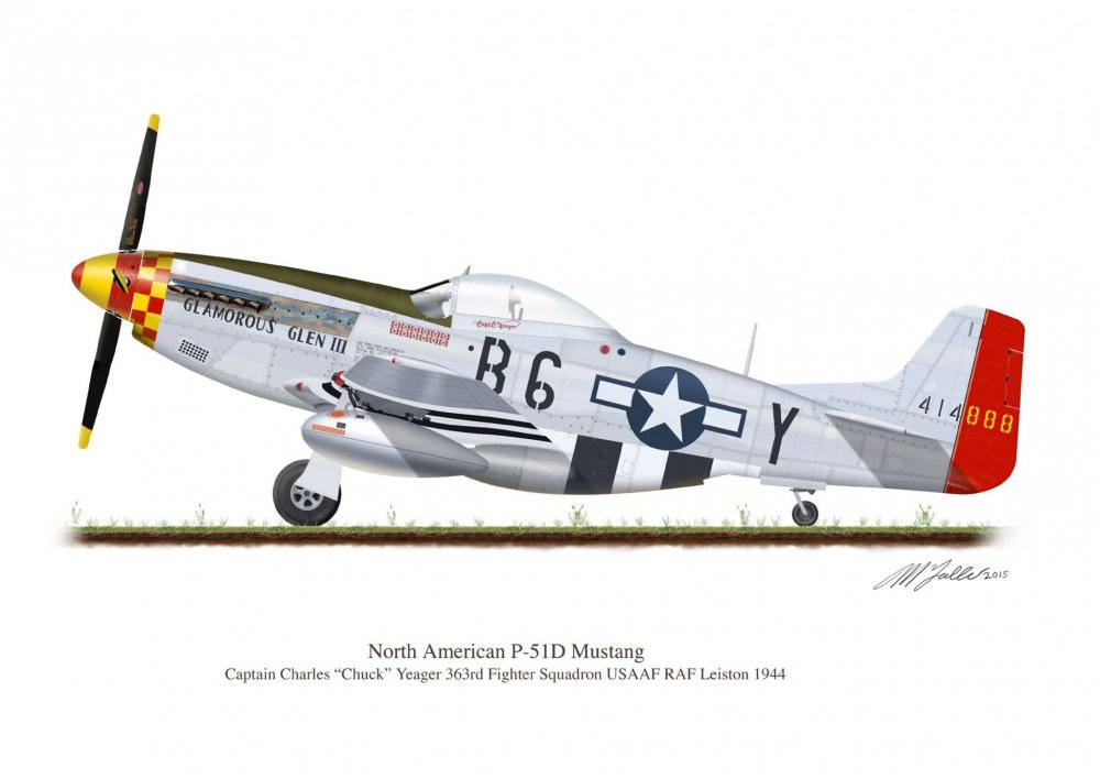 north-american-p-51d-mustang-charles-chuck-yeager-148-p.jpg