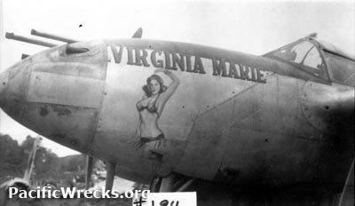 p38-virgina-marie-hollandia.jpg