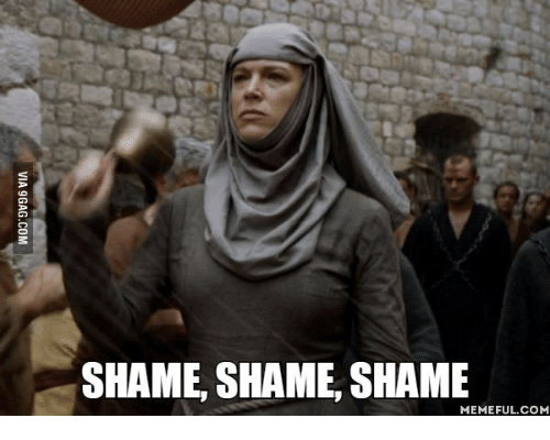 shame-shame-shame-.png