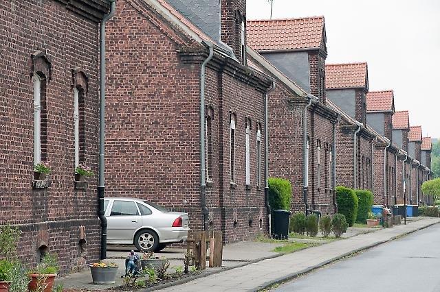 zechensiedlung.jpg.d9b5e199656d2e19603eabfaaaa69af1.jpg