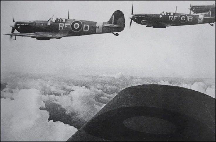 --dieppe-raid-supermarine-spitfire.jpg
