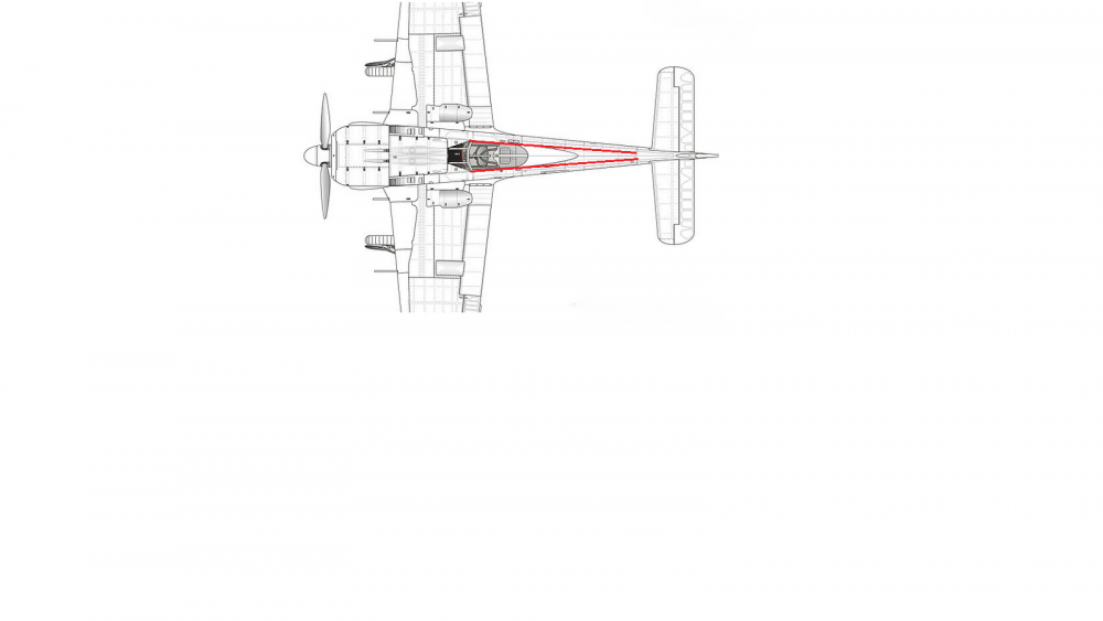 Fw 190A.png