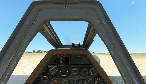 FW Cockpit_1.PNG