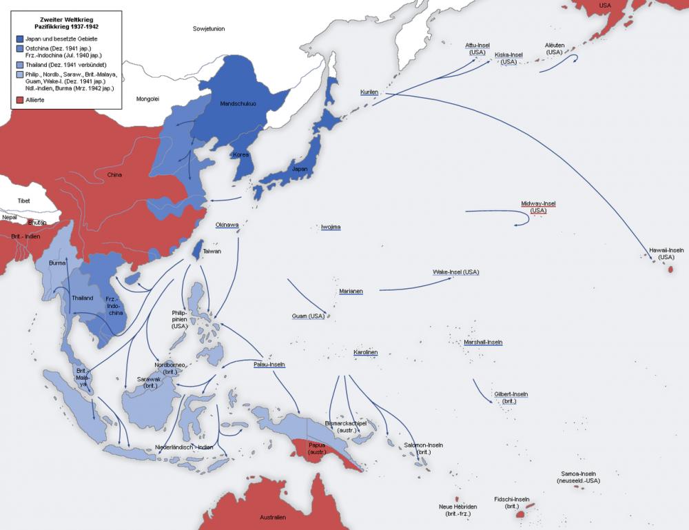 1280px-Second_world_war_asia_1937-1942_map_de.png