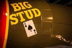 big stud.jpg