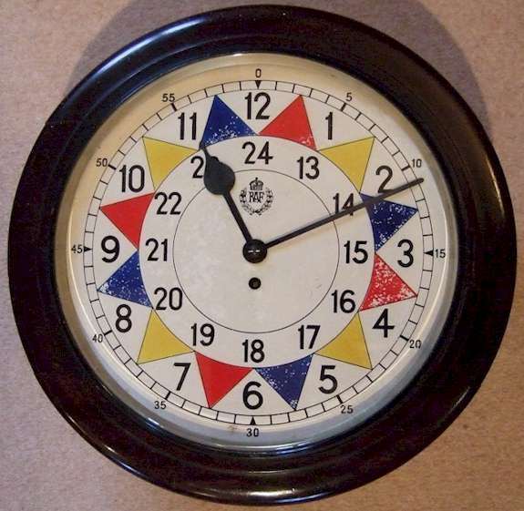 clock raf.jpg