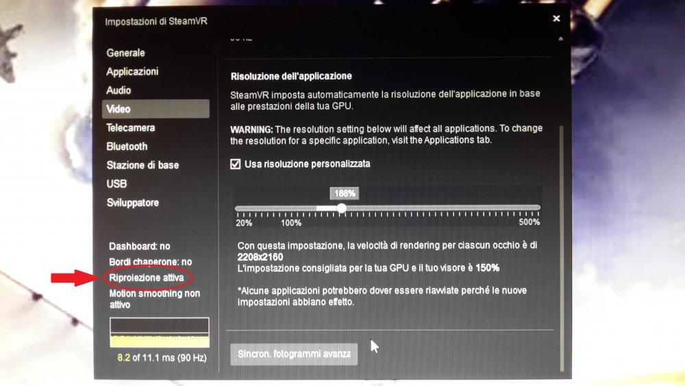 07-Steam VR SS Riproiezione attiva.jpg