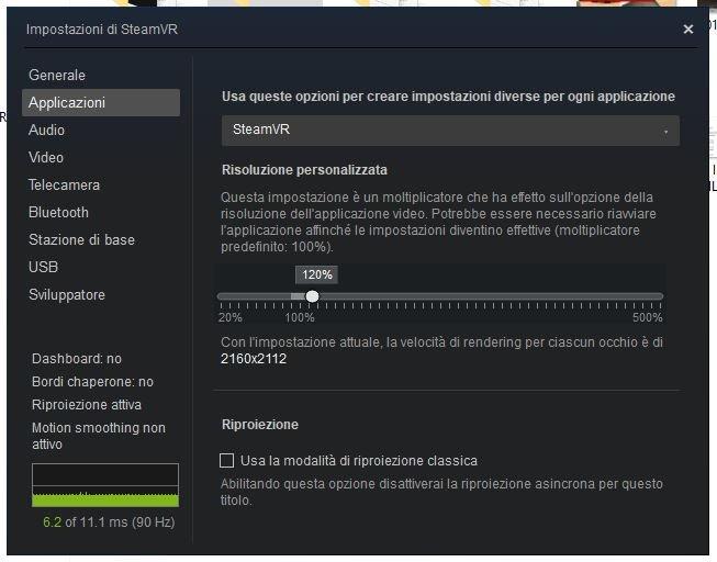 03-Steam VR.JPG