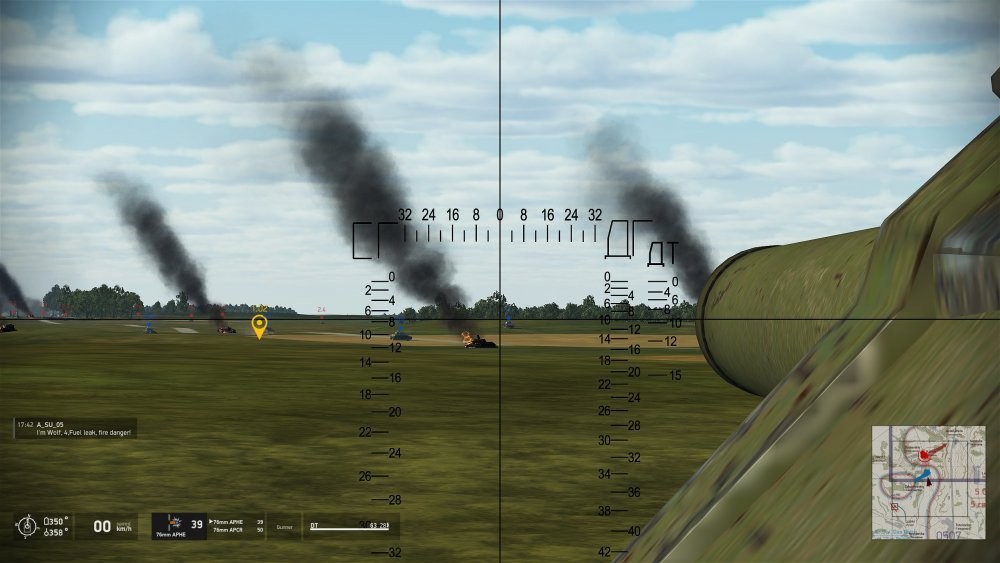 T-34 Gunsight Zoomed In.jpg