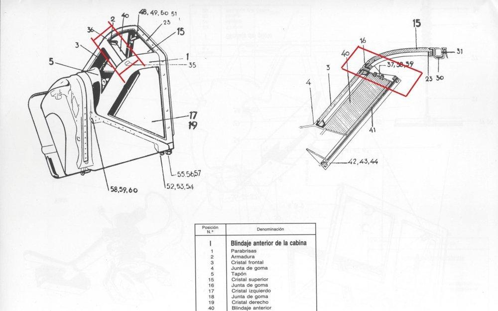1716554174_seccionfrontalbf109.thumb.jpg.0daa7ba35fdaa68ab97e334c95c1cc41.jpg