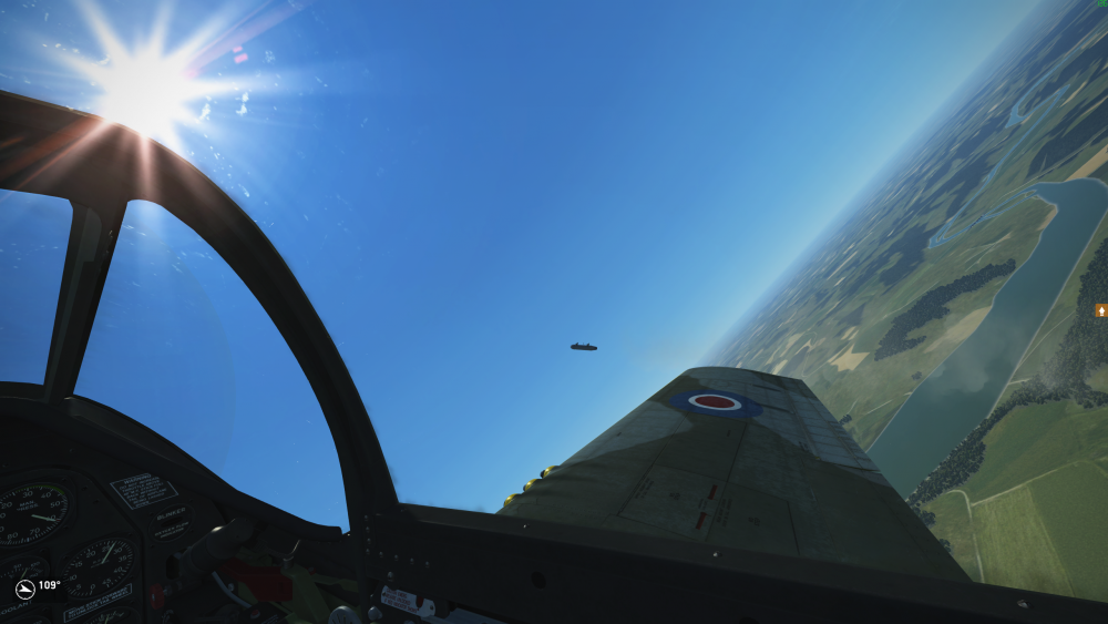 IL-2  Sturmovik  Battle of Stalingrad Screenshot 2019.11.05 - 17.28.13.07.png