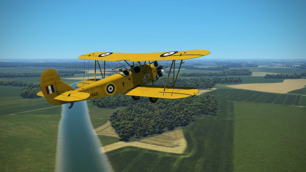U-2VS as Tigermoth.jpg