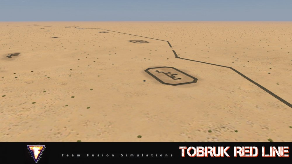 1783693602_TobrukRedLine.thumb.jpg.de24dc796a421a4283ce3c1ab38ad0ef.jpg