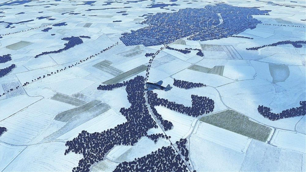 Winter Europe.jpg