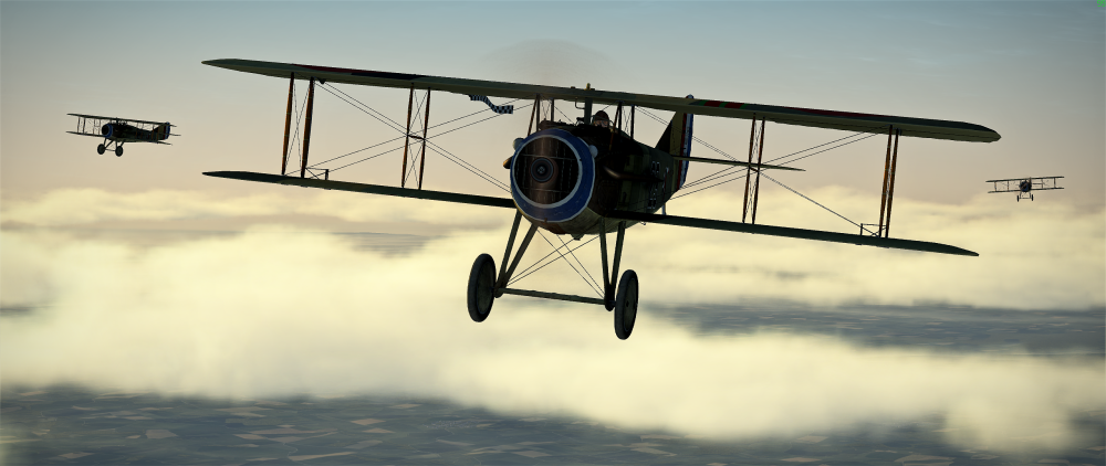 Il-2 2019-11-09 21-24-41.png