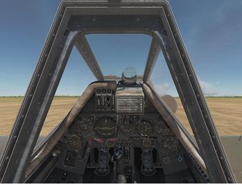 FW Cockpit_2.PNG