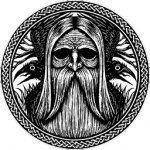 RavN_Odin