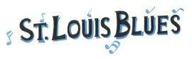 2076073050_St.LouisBlues.JPG.adc6410a9b79157499c68ae154912cdb.JPG