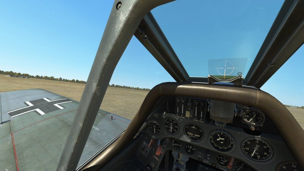 2119737664_wing2.thumb.jpg.2da8cdaeb1b0556872674178747c8cc2.jpg