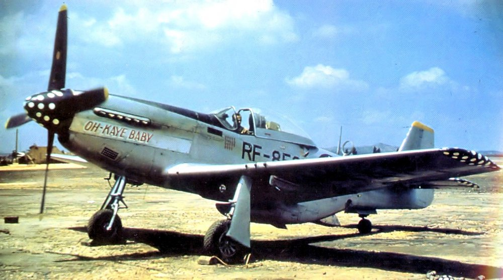 45th_Tactical_Reconnaissance_Squadron_RF-51_Mustang.jpg