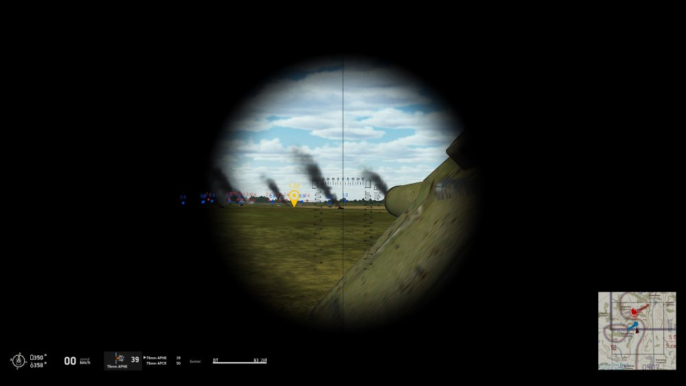T-34 Gunsight Zoomed Out.jpg