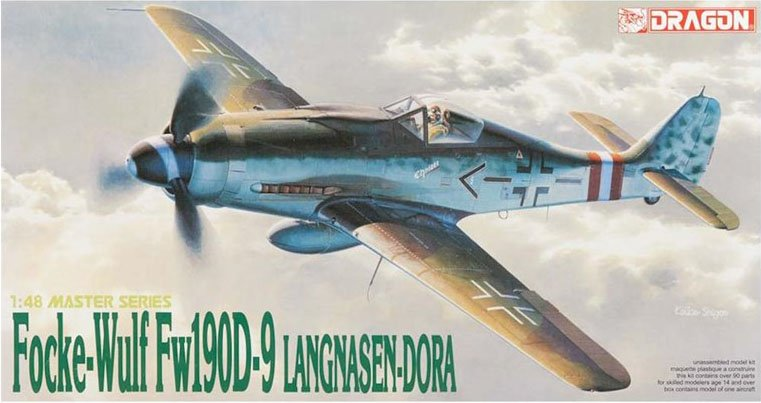 Fw 190D DRAGON.jpg