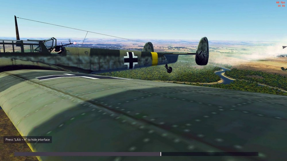 IL-2  Sturmovik  Battle of Stalingrad 07.31.2017 - 19.43.56.01_Moment.jpg