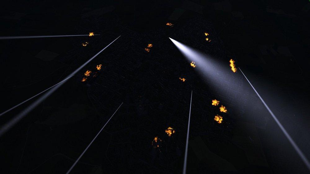 10 Heerlen on Fire 2 Small.jpg