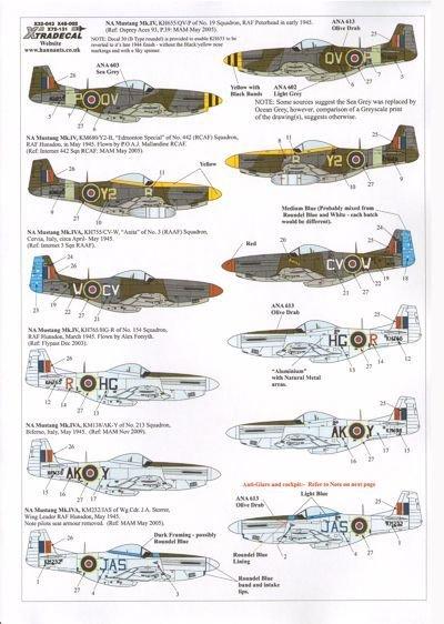 6D4BB7A4-6602-485E-B656-F7F4CE078599.jpeg