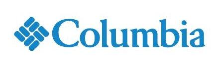 columbia sportswear.jpg