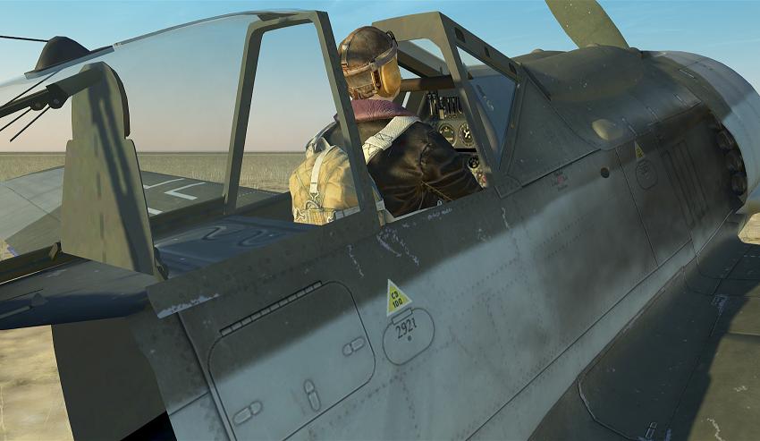 FW Cockpit_51.png