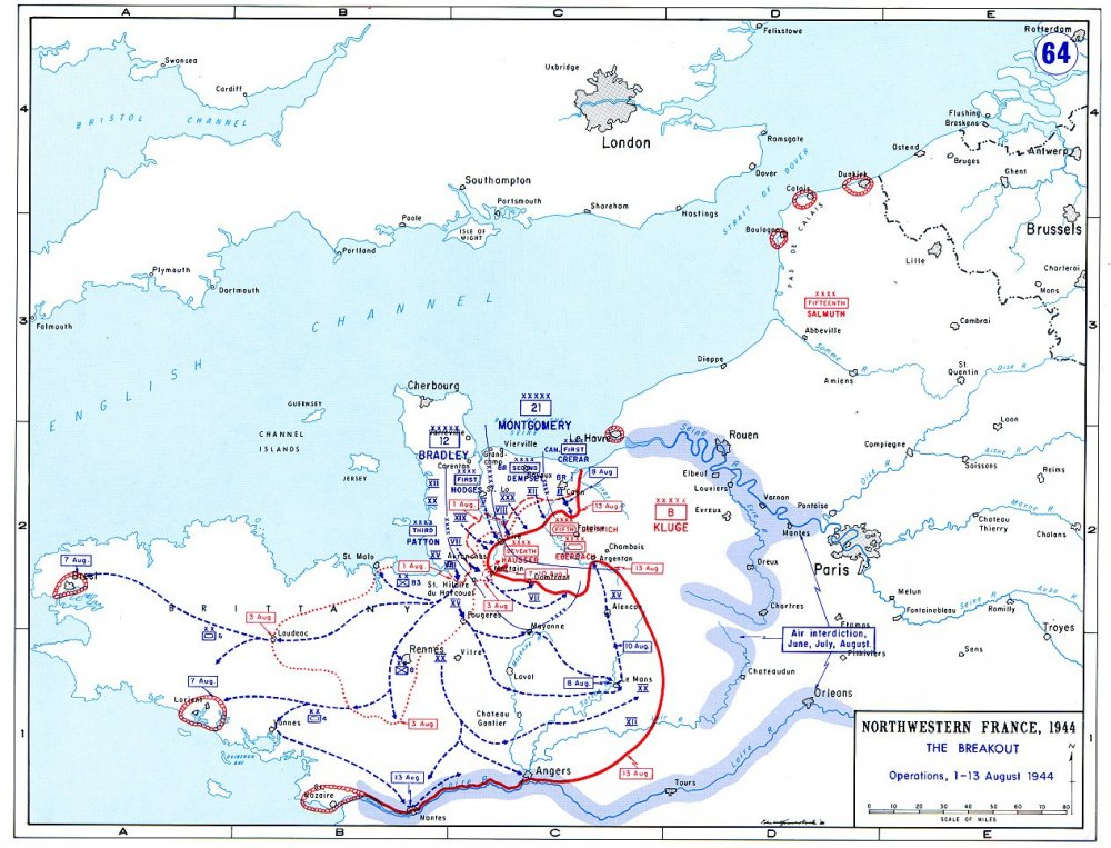 Battle of Normandy.jpg
