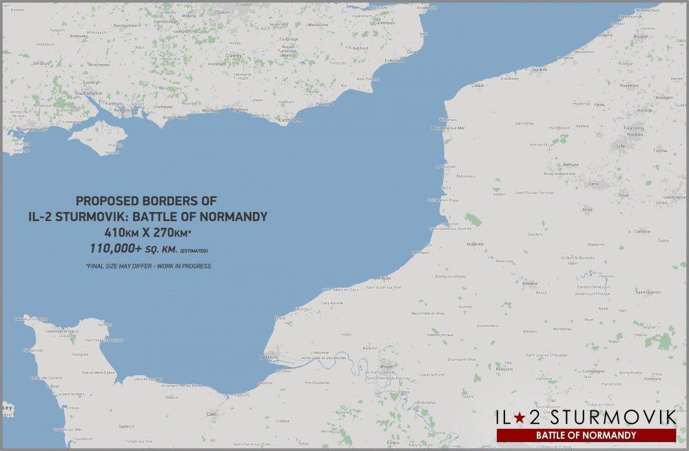 BON_Map_Announcement_EN.thumb.jpg.e90a3d5cd82a760a8ccf1d64d26e1691.jpg