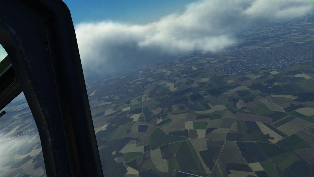 CloudTest_High.jpg