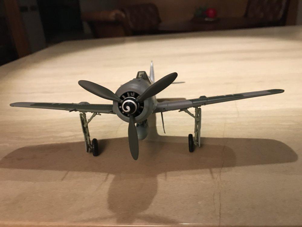 F829FCE7-6666-4AEC-B01F-EA33985B7FCA.jpeg