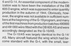 G10-AS-1.jpg