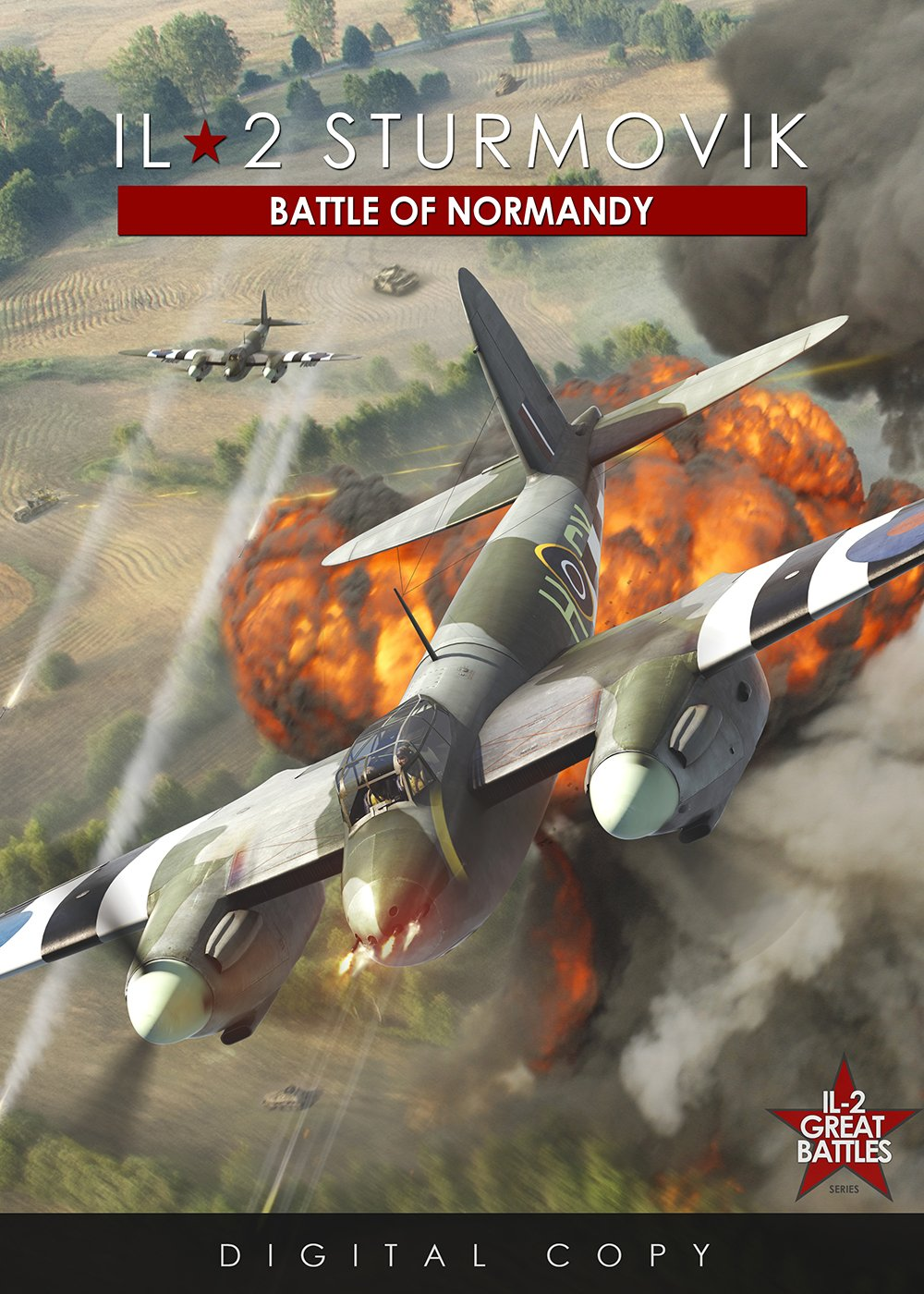 IL2 Battle of Normandy IL-2_Battle_of_Normandy_EN.jpg.70d70ca6cbfd2db744005a0e5a305e08