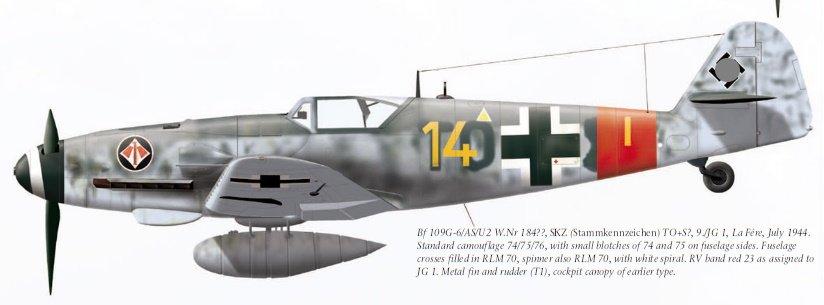 JG1_G6AS.jpg