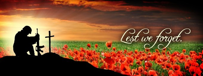 Lest-We-Forget-Remembrance-Day-Facebook-Cover-Picture.jpg