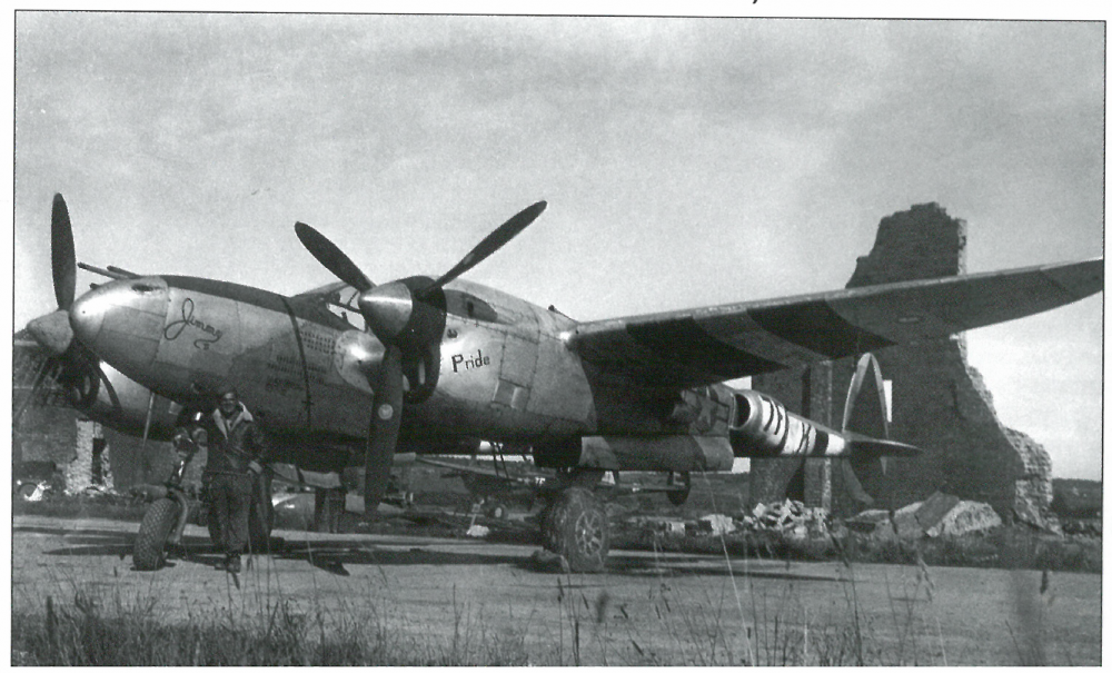 P-38J_485th_Jimmy_III_001.thumb.PNG.99681b854eb067e3a6a4976491cc4a32.PNG